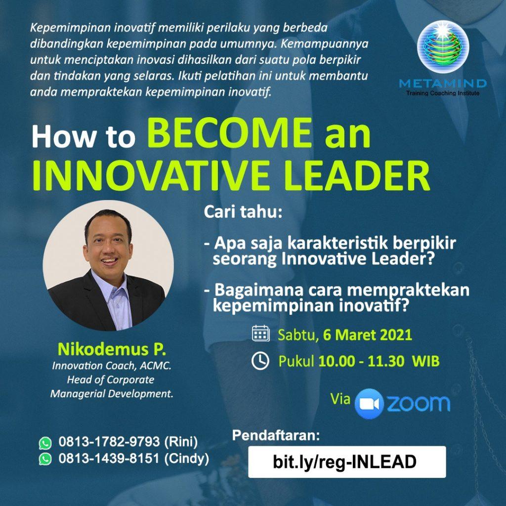innovative-leader