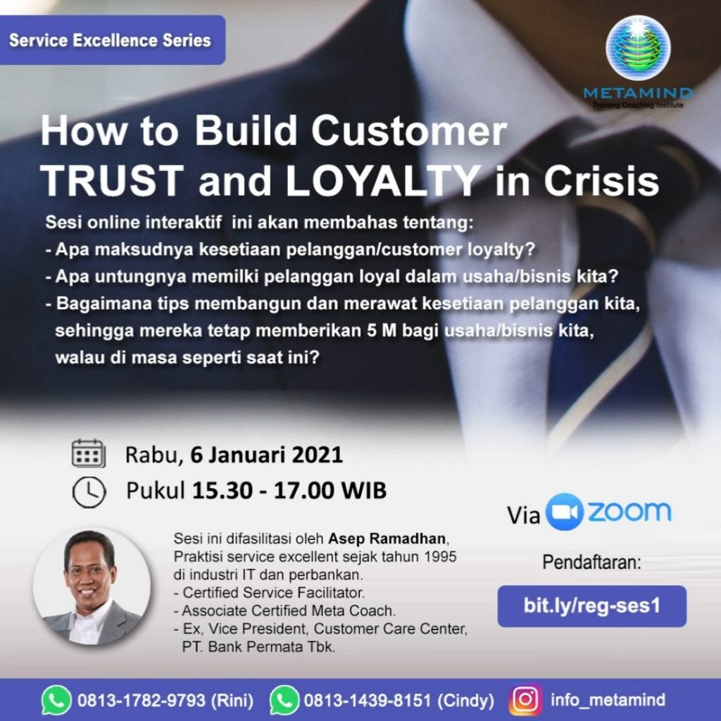 How-to-Build-Customer-Trust-and-Loyalty-in-Crisis